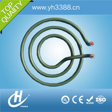 GS035 YH Annealing heater element for convector
