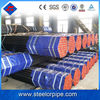Top suppliar of ASTM A572Gr50 Hot Rolled Steel Coil pipe fitting weldolet carbon steel Wholesale on line