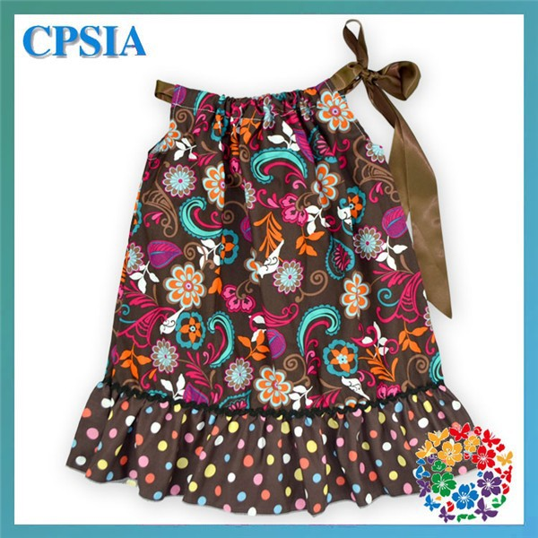pakistani baby cotton dress new style baby girl party dress children frocks designs