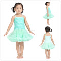children clothing manufacturer baby rosette petti dress toddler dresses