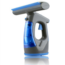 2017 High Quality Fashion Design Hot Selling Best Electric Handheld Vacuum Window Cleaner/Car Glass Cleaning Tool Price