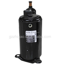 Hot sale QP series LG air conditioner Refrigeration compressor