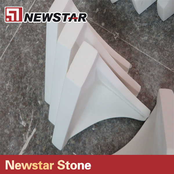 Artificial Marble Stone Cultured Marble Resin