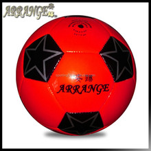 Small Soccer size three ACFB0147P3170 red mini small gift football ball