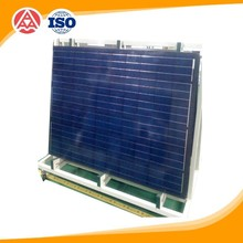 270W poly solar moduel with TUV certificates