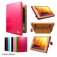 2015 new arrive delightful color for smart case pipo tablet silicone case