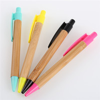 Novelty wood pen kits china