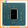 New CPU Chips SR2C9