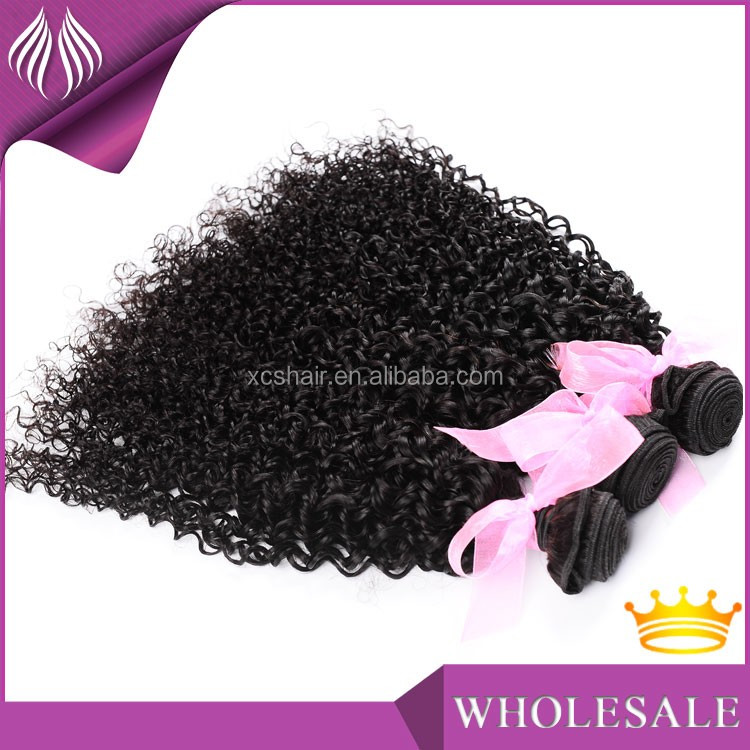 Thick bottom Aliexpress overnight shipping 100human unprocessed human hair women