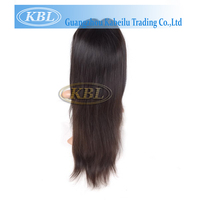 KBL wig and hair dropship wholesale,drag wig,wig china free sex show virgin manufacturers