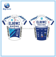 team made free design racing jersey sportswear factory, sportswear manufactor