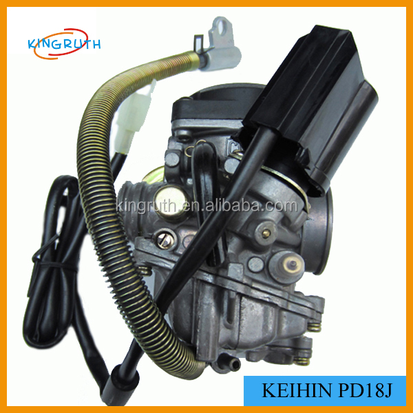 Chinese wholesale PD18j carburetor