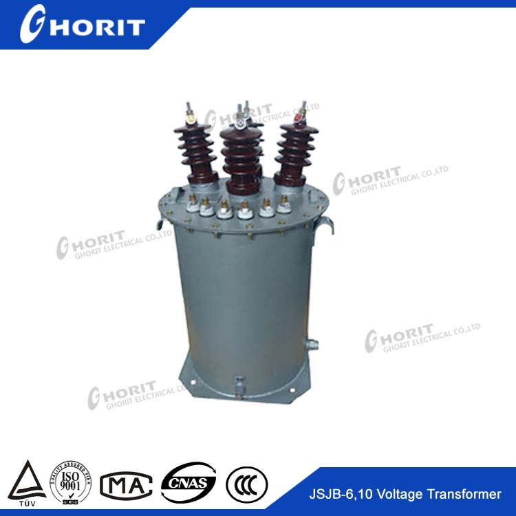 CE Full Sealed Cast Resin 11kv 220v 9v AC Transformer 250KVA