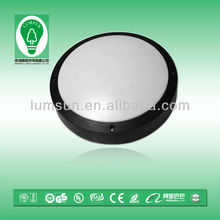 2013 super bright new design ip65 waterproof 20W high quality ultra-thin recessed led ceiling lights