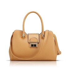 YQ35-6 New Arrival European Fashion Women Handbag Lady Elegant Shoulder Bag