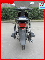 New design gas 110cc motorcycle for cheap sale/cub motorcycle