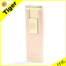 China Sexy USB Ligter Tiger TW920-2 Lighter France
