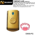 Electronic lock for sauna,Electronic lock for sauna Electronic lock for sauna( EM09)