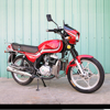 africa LIFO hot sale cheap classic 125cc 150cc eec motorcycle 125cc