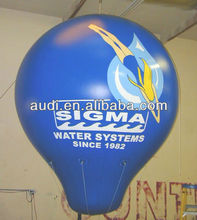 Hot Selling Air Balloon With Low Price
