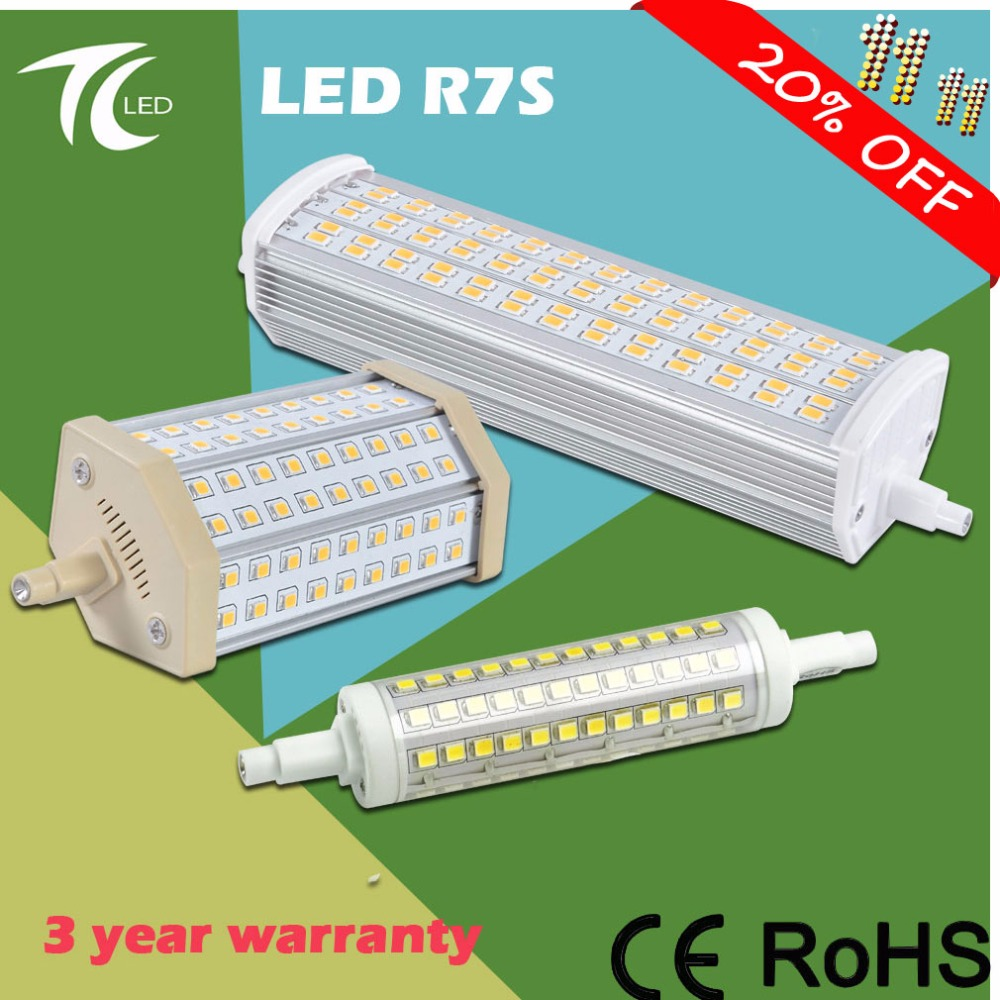 list manufacturers of led r7s 118mm 50w buy led r7s 118mm 50w get discount on led r7s 118mm. Black Bedroom Furniture Sets. Home Design Ideas