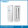Brand new cpe wireless For wholesale