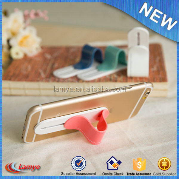 2016 new mobile phone holder, magnetic phone holder wholesale factory price