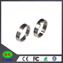 Custom high precision NON - standard OEM cnc machined parts and cnc metal shop