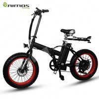 250w electric e bike 36V 11Ah lithium battery snow aluminum alloy dongguan MTB for sales XDC
