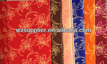 Wholesale nigeria gele sego headties