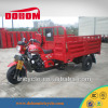 CG125/CG150/CG200/CG250 Motorcycle Three Wheel Tricycle