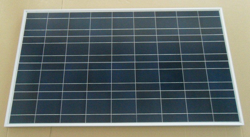 2015 First Season Most Popular 150w poly solar panel 8 watt solar panel factory in Tangshan
