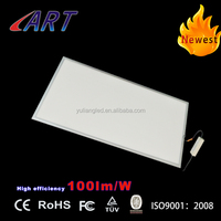 European standards CE ROHS 36w led panel 600x600 import chip 60x60 cm led panel lighting