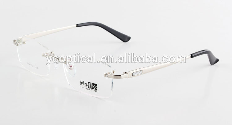 Glasses Frames To Sell : Hot Selling Good Titanium Eyeglasses Frames Wholesale ...