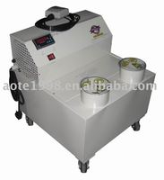 AOTE-JS09A Screen sprinting use humidifier