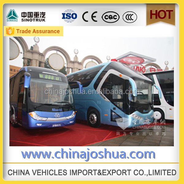 shuchi seats for bus used bus price for sale/king long bus