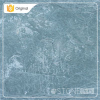 High Quality Cheap Sale Wholesale Blackboard Slate