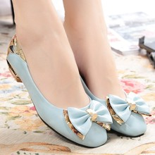 zm23026a fashion women casual shoes 2017 wholesale ladies flat shoes