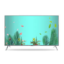 cheap 55 inch 1080p full hd led tv china parts 32 39 43 50 inch lcd tv led tv panel in india