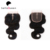 Cheap hair bundles body wave wholesale black hair products Guangzhou hair factory