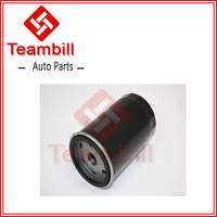 Auto oil filter for Audi A4 A6 ,Skoda, Volkswagen 06A115561B