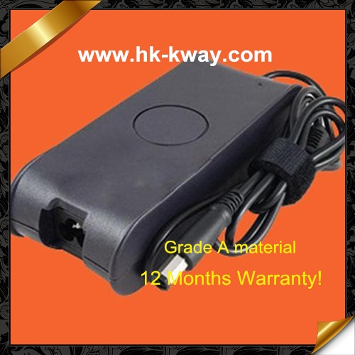 replacement ac laptop dc voltage regulator adapter 19.5V 3.34A 7.9*5.0 With central KA6010DL