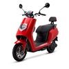 hot sale & high quality street legal electric motorcycle with good