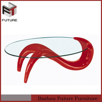 alibaba express new product fiber glass furniture