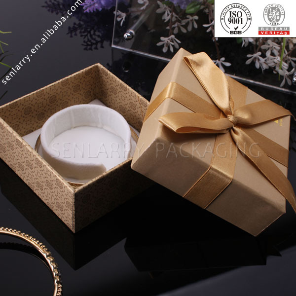 Promotional fashion cardboard necklace boxes wholesale certificated by ISO ,SGS,ex factory price!!!