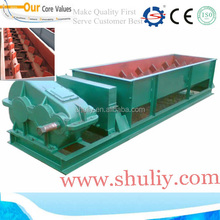 Double shaft mixer,mixer for concrete lab,roller mill mixer 008613673685830