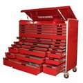 High quality metal Tool Cabinet