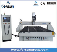 China wholesale cnc router machine woodworker/cnc router granite engraving machine