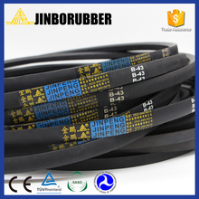Low price of bjj belt for sale