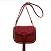 simple design fashion hand bags for girls